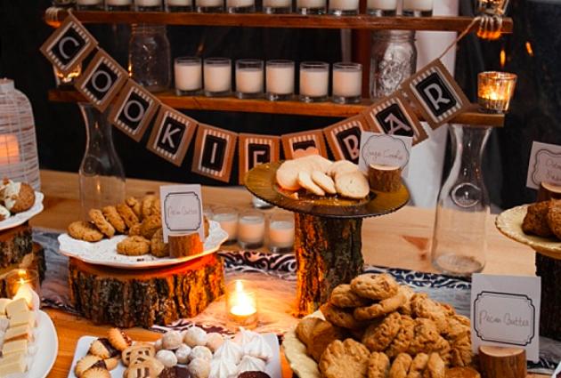 Cookies RMV