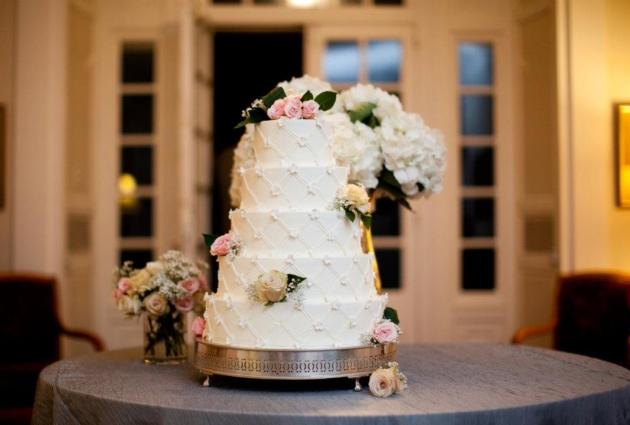 CAKE WH
