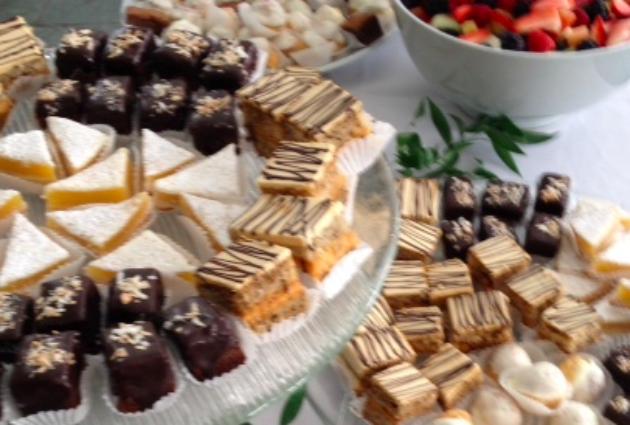 Pastries-Cakes1