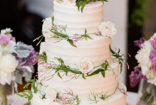 cake53114-1-e1417451316993
