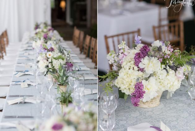 kelsey-combe-photography-wainwright-house-wedding-jm56