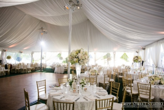 Photogallery2 01 Tent